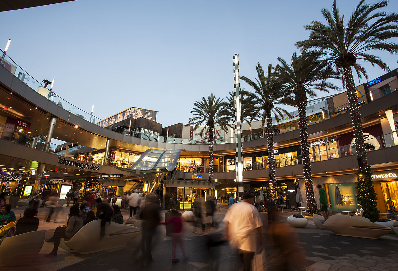 1280px-santa_monica_place_macerich