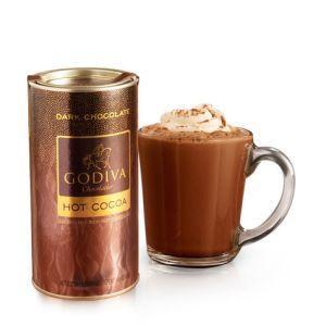 dark_cocoa_77463