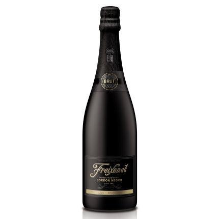 freixenet-cordon-negro-brut__21671-1307622935-1280-1280