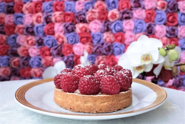 raspberry-tart2
