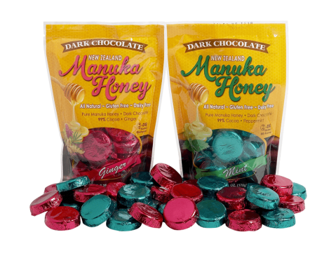 treats-dark-chocolate-manuka-honey-candy-1_1024x1024
