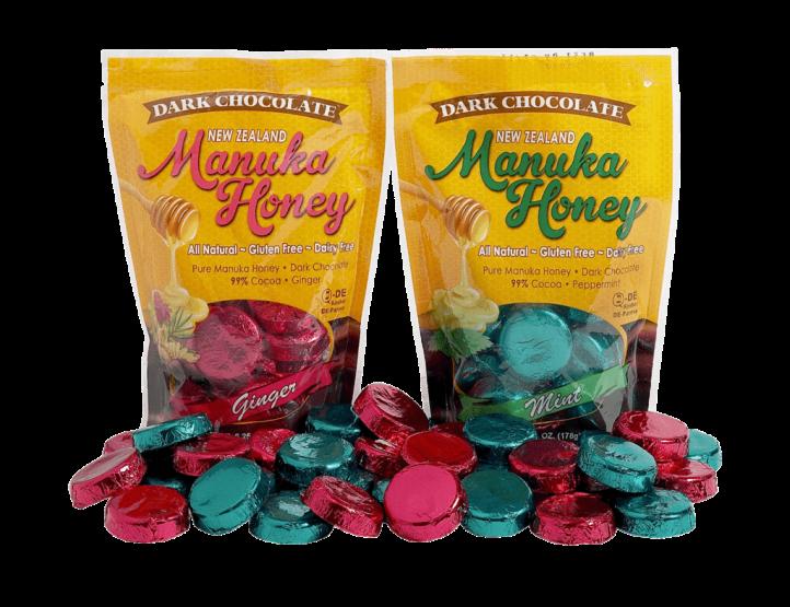treats-dark-chocolate-manuka-honey-candy-1_1024x1024